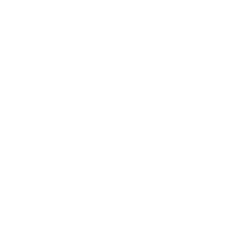 Sander's Sound & Recording